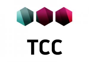 ТСС логотип