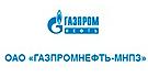 Газпромнефть-МНПЗ