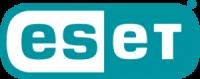 Eset логотип