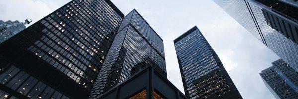 Проектирование и внедрение систем информационной безопасности - одна из услуг ООО
