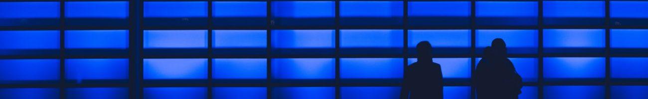 Аутсорсинг - техническая поддержка систем информационной безопасности