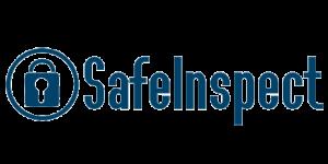 SafeInspect логотип